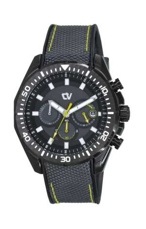 CV C 80241G-36 BLK